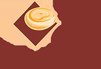 https://queseriaelcastuo.com/wp-content/uploads/dop-torta-del-casar-logo.png