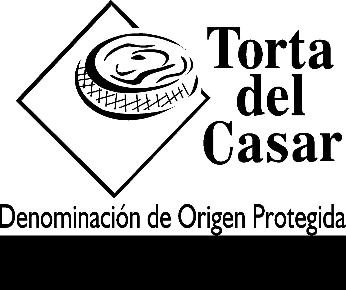 https://queseriaelcastuo.com/wp-content/uploads/logo-negro-lineal-dop.png