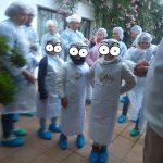 queseria-el-castuo-visitas-guiadas-10