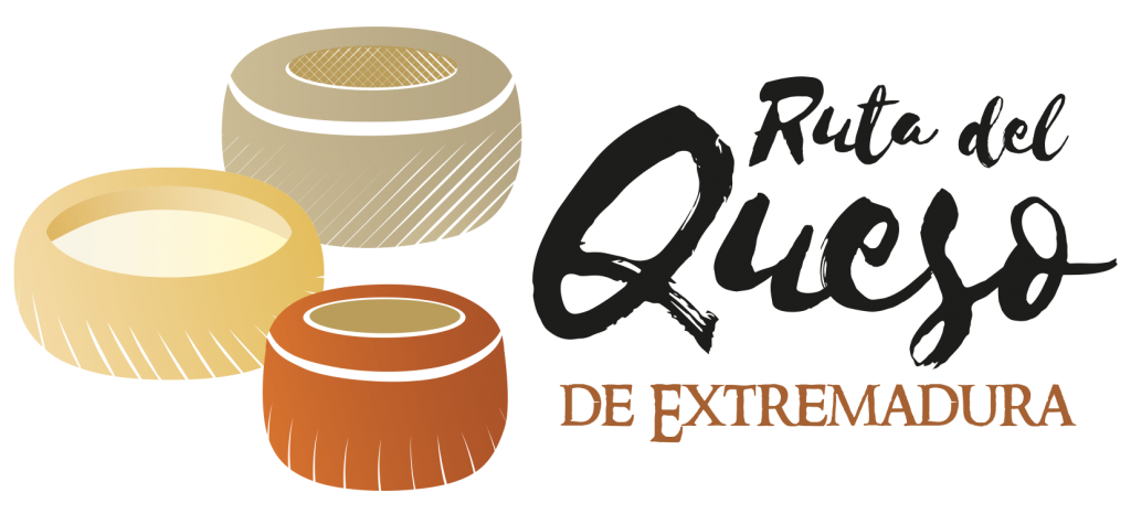 https://queseriaelcastuo.com/wp-content/uploads/ruta-del-queso-logo.png